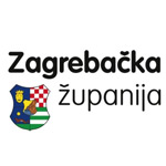youngmasters-sponsors-logo-300x300-ministarstvo-kulture-2