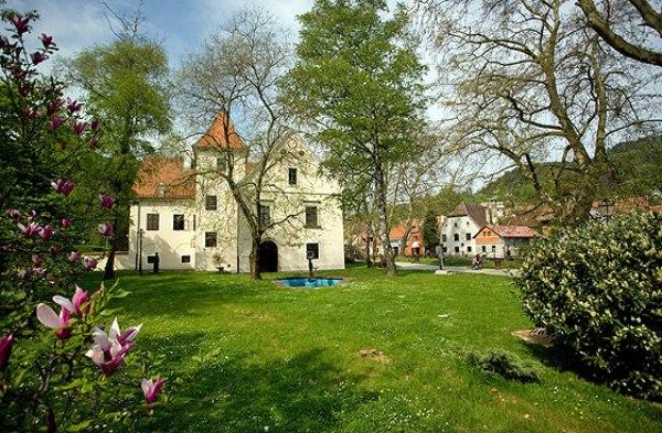 Samoborski muzej