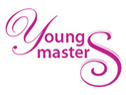 Youngmasters